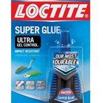 Loctite-1363589-6-Ultra-Gel-Control-Super-Glue-4g-Bottles-Case-of-6-0
