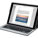 Logitech-Create-Backlit-Keyboard-Case-with-Smart-Connector-for-iPad-Pro-129-Inch-BlackGray-Certified-Refurbished-0