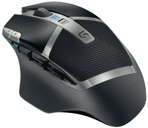 Logitech-G602-Gaming-Wireless-Mouse-with-250-Hour-Battery-Life-0-0