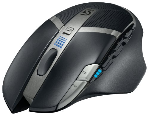 Logitech-G602-Gaming-Wireless-Mouse-with-250-Hour-Battery-Life-0-1