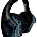 Logitech-G633-Artemis-Spectrum-RGB-71-Surround-Sound-Gaming-Headset-981-000586-0-0