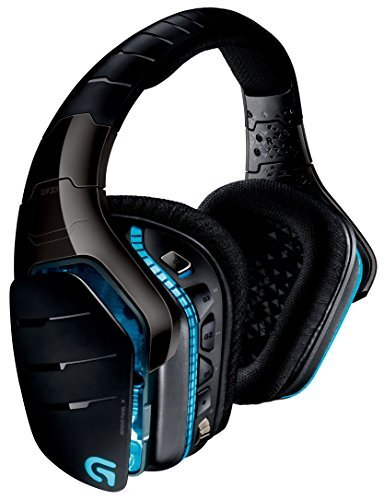 Logitech-G633-Artemis-Spectrum-RGB-71-Surround-Sound-Gaming-Headset-981-000586-0-0