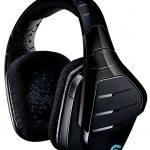 Logitech-G633-Artemis-Spectrum-RGB-71-Surround-Sound-Gaming-Headset-981-000586-0-1