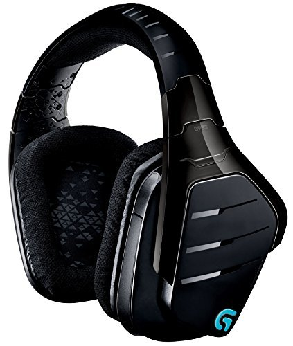 Logitech-G633-Artemis-Spectrum-RGB-71-Surround-Sound-Gaming-Headset-981-000586-0-1