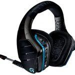 Logitech-G633-Artemis-Spectrum-RGB-71-Surround-Sound-Gaming-Headset-981-000586-0
