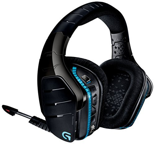Logitech-G633-Artemis-Spectrum-RGB-71-Surround-Sound-Gaming-Headset-981-000586-0