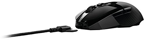 Logitech-G900-Chaos-Spectrum-Professional-Grade-WiredWireless-Gaming-Mouse-Ambidextrous-Mouse-0-1