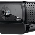 Logitech-HD-Pro-Webcam-C920-1080p-Widescreen-Video-Calling-and-Recording-0-0