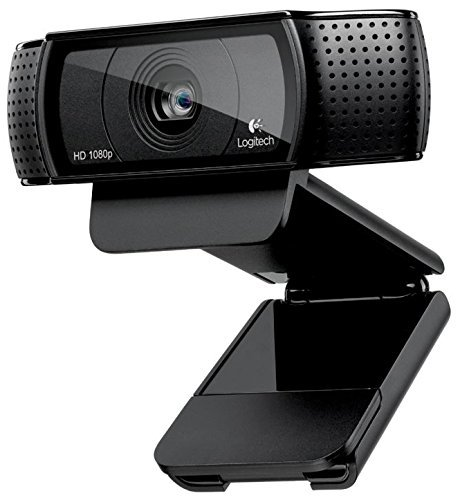 Logitech-HD-Pro-Webcam-C920-1080p-Widescreen-Video-Calling-and-Recording-0-1