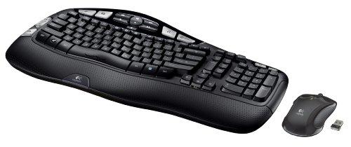 Logitech-Mk550-Wave-Wireless-KeyboardMouse-Combo-0-1
