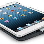 Logitech-Ultrathin-Keyboard-Folio-for-iPad-mini-0-0
