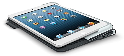 Logitech-Ultrathin-Keyboard-Folio-for-iPad-mini-0-0
