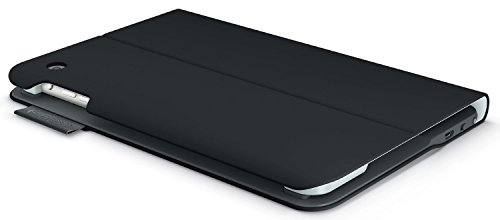 Logitech-Ultrathin-Keyboard-Folio-for-iPad-mini-0-1