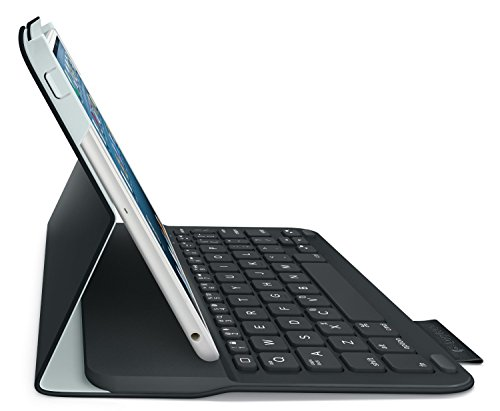 Logitech-Ultrathin-Keyboard-Folio-for-iPad-mini-0