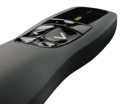 Logitech-Wireless-Presenter-R400-Presentation-Wireless-Presenter-with-Laser-Pointer-0-0