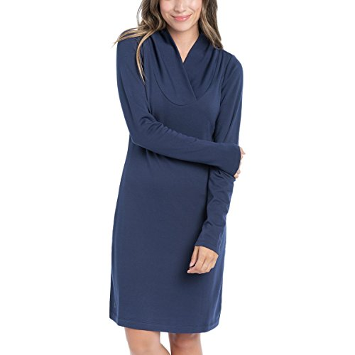 Lole-Womens-Calm-Dress-0