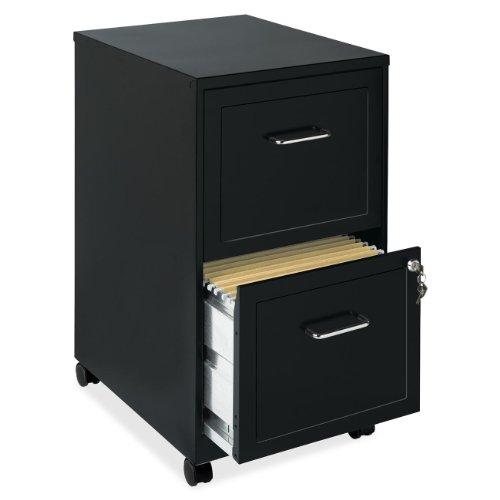 Lorell-Mobile-File-Cabinet-18-Inch-0