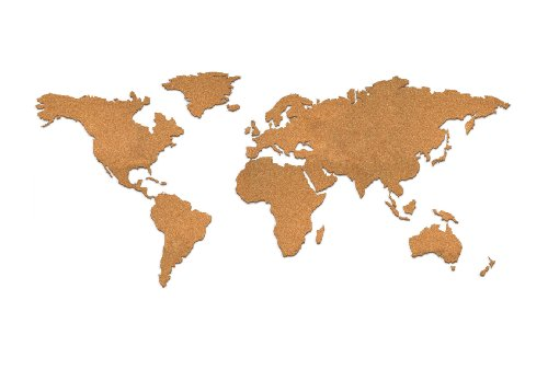 Luckies-of-London-Corkboard-Adhesive-Map-USLUKCORK-0-1