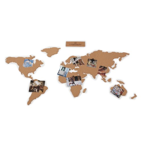 Luckies-of-London-Corkboard-Adhesive-Map-USLUKCORK-0