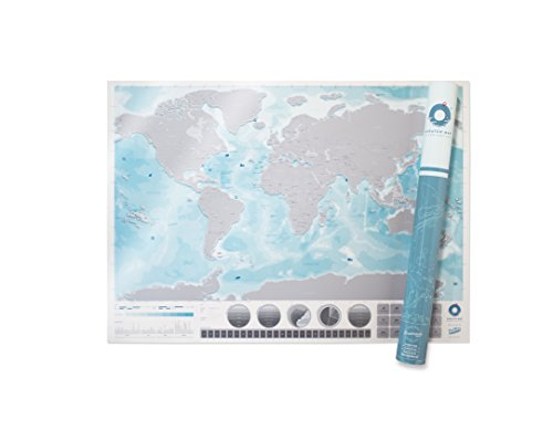 Luckies-of-London-Scratch-Map-Oceans-Edition-LUKOCE-0-0