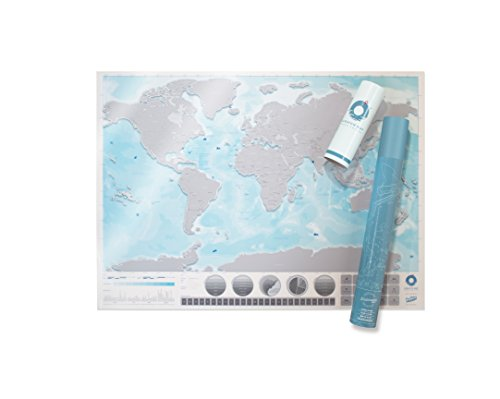 Luckies-of-London-Scratch-Map-Oceans-Edition-LUKOCE-0