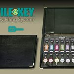 Lucky-Line-Products-File-A-Key-Binder-42-Tabs-60020-0-0