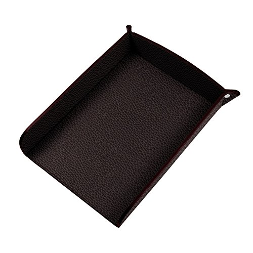 Lucrin-USA-Inc-A5-Paper-Leather-Holder-0-0
