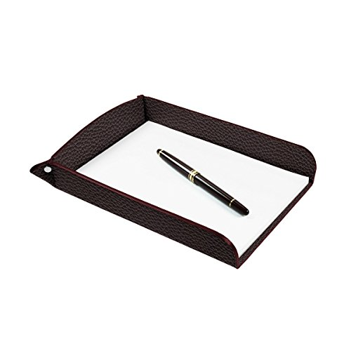 Lucrin-USA-Inc-A5-Paper-Leather-Holder-0