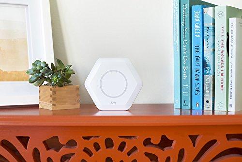 Luma-Home-WiFi-System-0-0