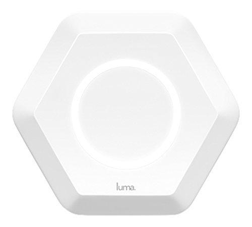 Luma-Home-WiFi-System-0