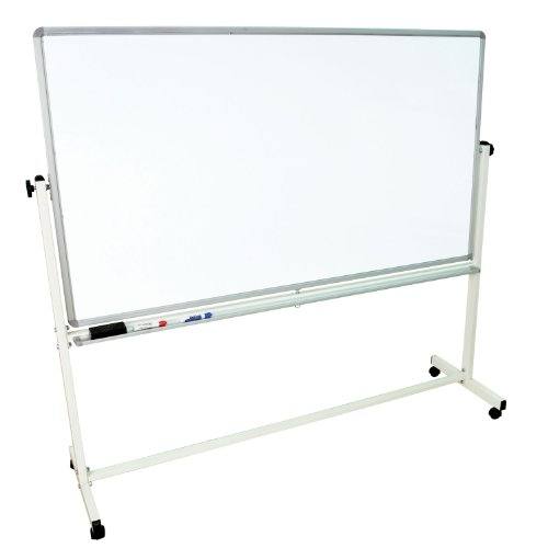 Luxor-Double-Sided-Magnetic-Whiteboard-72-x-40-Inch-MB7240WW-0