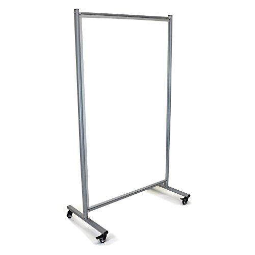 Luxor-Mobile-Whiteboard-Room-Divider-0