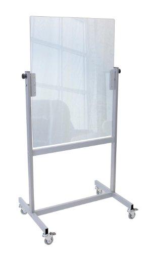 LuxorHWilson-30-x-40-Mobile-Glass-Board-MGB3040-0