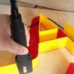 Luxury-Manual-Acrylic-Letter-Making-Bending-Machine-Tool-AU-Type-0-0