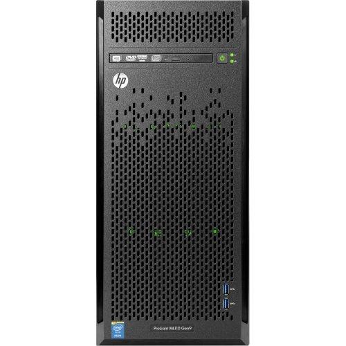 ML110-G9-E5-2620v4-LFF-8G-Svr-0