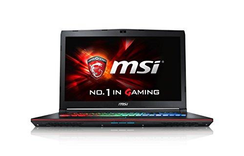 MSI-Computer-G-Series-GE72-Apache-Pro-0-1