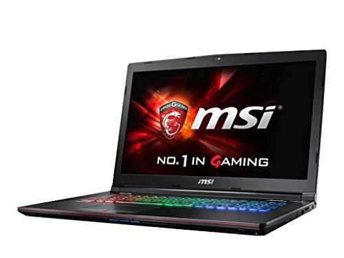 MSI-Computer-G-Series-GE72-Apache-Pro-0