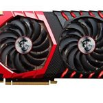 MSI-Computer-GeForce-GTX-1080-SEA-HAWK-EK-X-Graphics-Cards-0-0