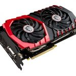 MSI-Computer-GeForce-GTX-1080-SEA-HAWK-EK-X-Graphics-Cards-0-1
