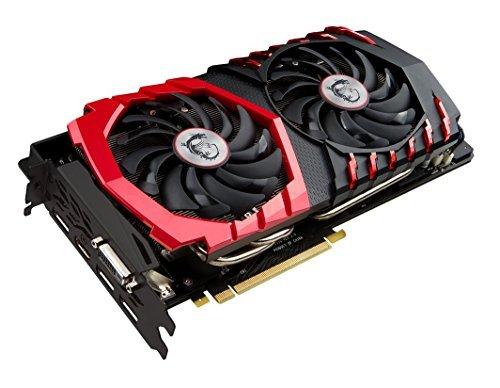 MSI-Computer-GeForce-GTX-1080-SEA-HAWK-EK-X-Graphics-Cards-0-1