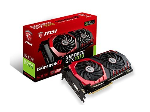 MSI-Computer-GeForce-GTX-1080-SEA-HAWK-EK-X-Graphics-Cards-0