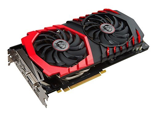 MSI-GAMING-GeForce-GTX-1060-6GB-GDDR5-DirectX-12-VR-Ready-GeForce-GTX-1060-GAMING-X-6G-0-0