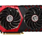 MSI-GAMING-GeForce-GTX-1060-6GB-GDDR5-DirectX-12-VR-Ready-GeForce-GTX-1060-GAMING-X-6G-0-1