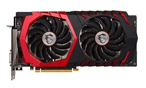 MSI-GAMING-GeForce-GTX-1060-6GB-GDDR5-DirectX-12-VR-Ready-GeForce-GTX-1060-GAMING-X-6G-0-1