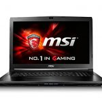 MSI-GAMING-NOTEBOOK-LAPTOP-0-0