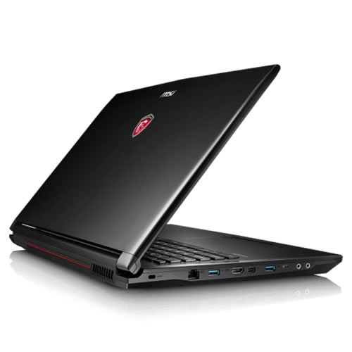 MSI-GAMING-NOTEBOOK-LAPTOP-0-1