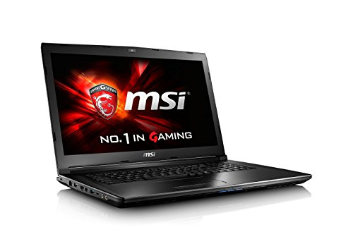 MSI-GAMING-NOTEBOOK-LAPTOP-0