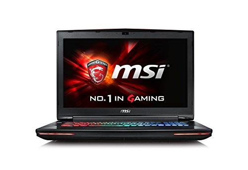 MSI-VR-Ready-GT62VR-Dominator-Pro-005-173-G-SYNC-Hardcore-Gaming-Laptop-GTX-1070-i7-6700HQ-32GB-256GB-M2-SATA-1TB-Windows-10-0-0