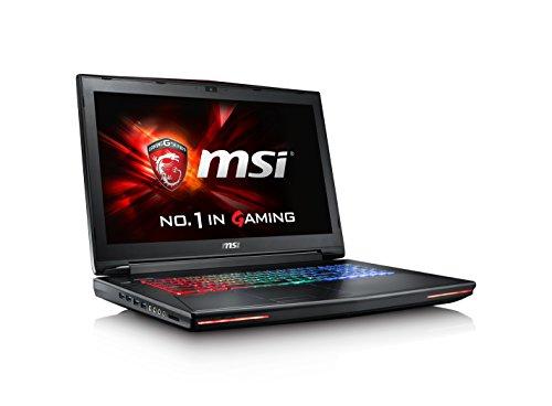 MSI-VR-Ready-GT62VR-Dominator-Pro-005-173-G-SYNC-Hardcore-Gaming-Laptop-GTX-1070-i7-6700HQ-32GB-256GB-M2-SATA-1TB-Windows-10-0