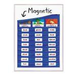 Magnetic-Pocket-Chart-0